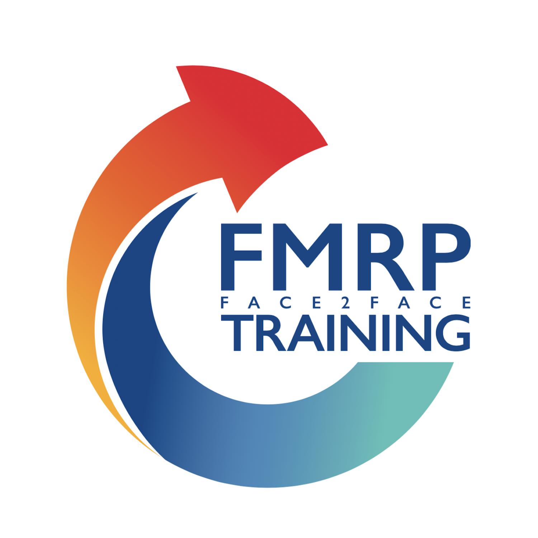 neues Logo für die Schulungsserie der IOM